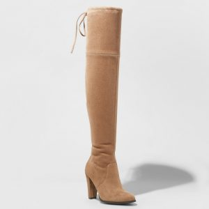 OTK Boots – Target